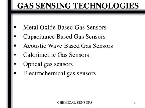 principles of sensing based on micro optical whispering gallery modes physics design and applications books biosensors