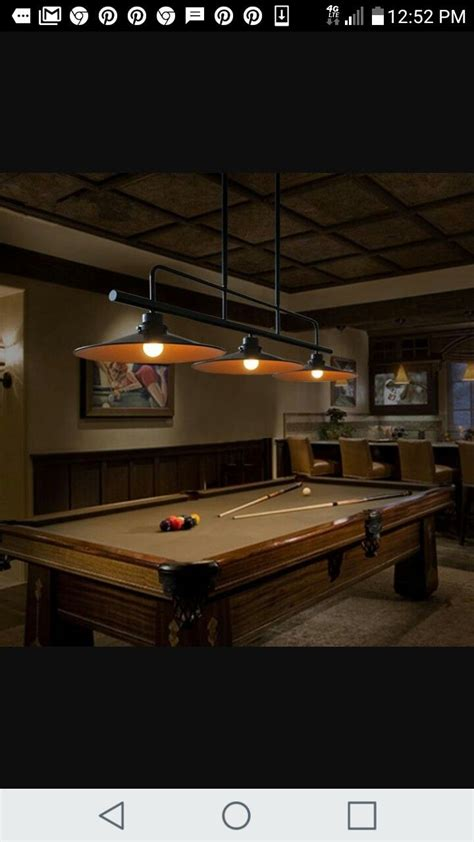unique pool table lights industrial pool table light decorative table decoration