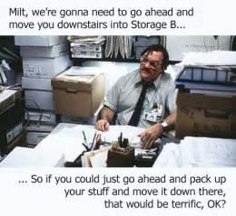 Milton office space movie quotes quotesgram
