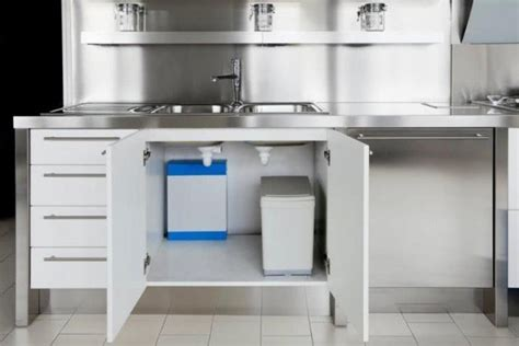 acqua frizzante dal rubinetto acqua gasata dal rubinetto di casa cose di casa
