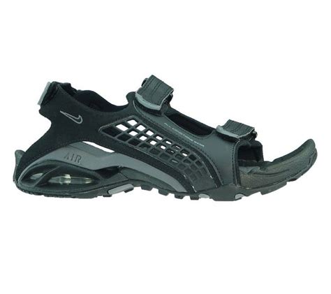 how to clean nike comfort sandals 75 best nike rare sandals images on pinterest nike