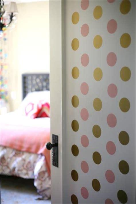 bedroom door decals bedroom door makeover with decals diy my life at playtime