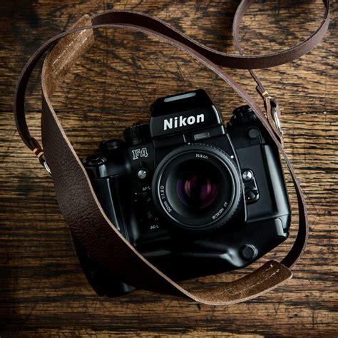 Kamera Leather Neck 1000 ideas about neck on dslr