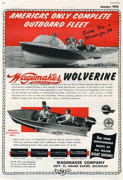aluminum jon boat makers f a q