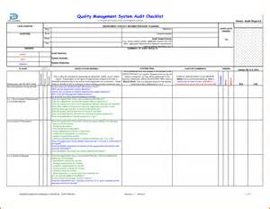 audit findings report template 8 audit report template expense report