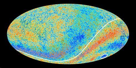 pattern in cosmic background radiation planck cosmic microwave background enhanced jpg 1374494464