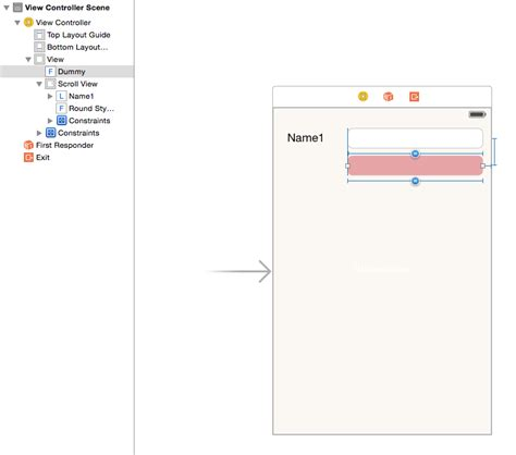 unity layout flexible width flexible width for uitextfield in auto layout