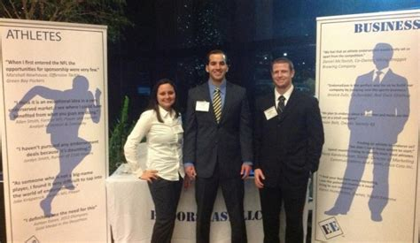 Uo Mba Candidates by Oregon Mba Uo Business Blogs