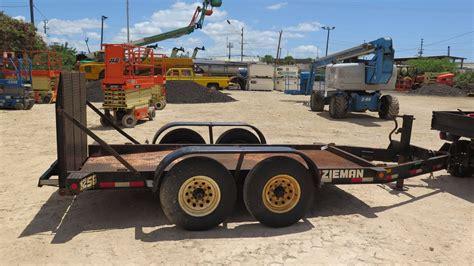 sunbelt honda construction equipment rentals sunbelt rentals autos post