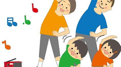 Buku Pasca Senam Lekuk Tubuh bolehkah senam aerobik setelah melahirkan bolehkah