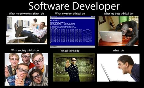 Software Meme - software developer meme pictures to pin on pinterest