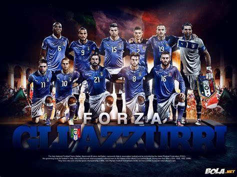 wallpaper forza azzurri bolanet