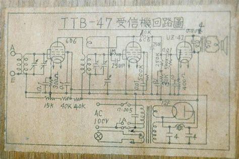 28 concertone zx600 wiring diagram 188 166 216 143