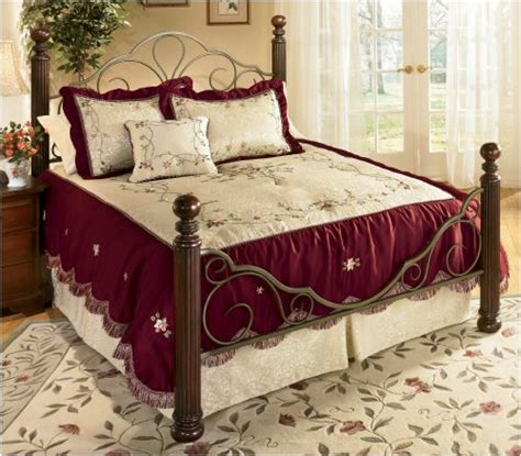 burgundy and gold bedroom burgundy and gold bedroom universalcouncil info