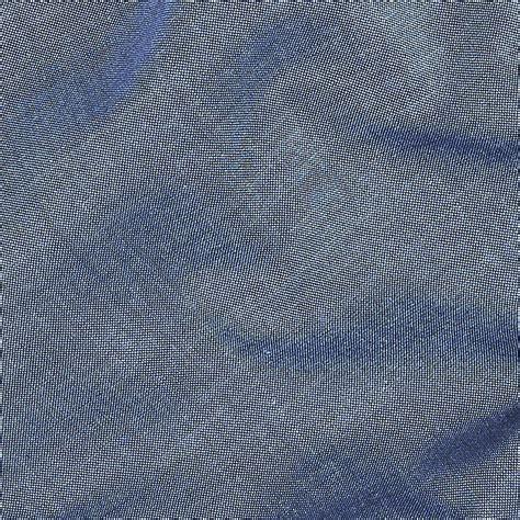 Jaket Light Blue Mo T1310 1 adaptor clothing mod retro skinhead 3 button slim mohair