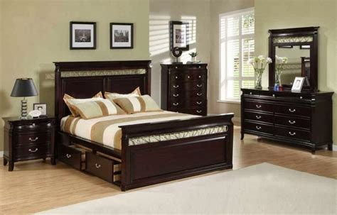 cot designs for bedroom bedroom cot designs photos