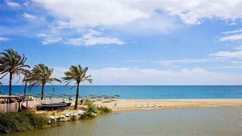 hotel costa sol r 233 servez au meilleur prix avec