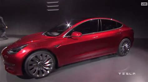 tesla model 3 information tesla model x price 2017 2018 best cars reviews