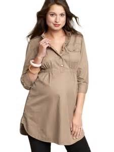 Mk Mn Tunic gap henley tunic 7 trendy maternity clothes for a comfy