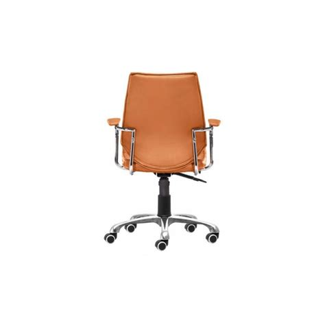 Office Chair For Lower Back by Enterprise Low Back Office Chair