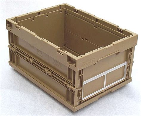 how can a be in a crate crate dimensions dimensions info