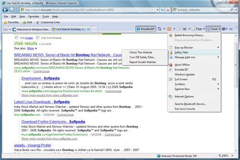 layout modification xml internet explorer koniec wsparcia dla starszych wersji internet explorer