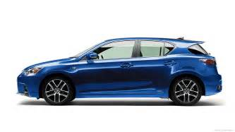 Lexus Of Annapolis Sheehy Lexus Of Annapolis Is A Annapolis Lexus Dealer And