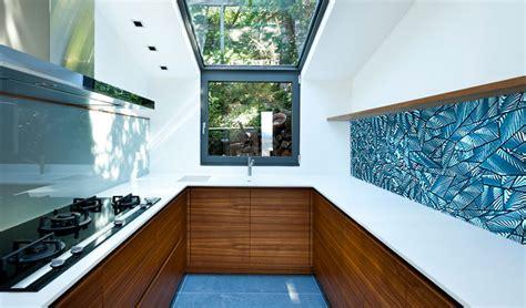 beste farben zum der küchen kabinette zu malen beste farbe zum der k 252 chen kabinette zu malen 28 images