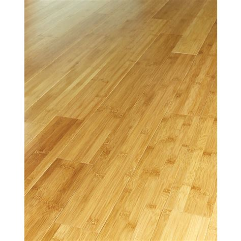 wickes tanned bamboo solid wood flooring wickes co uk