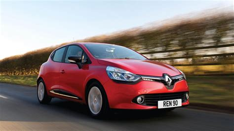renault clio 2012 renault clio hatchback 2012 expert review auto