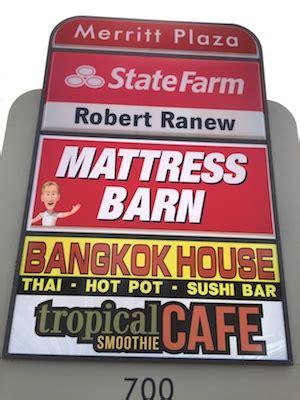 Mattress Stores Merritt Island Fl by Mattress Barn Merritt Island Mattress Barn