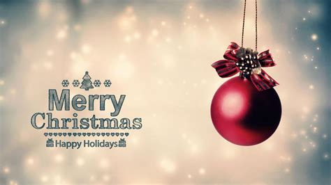 merry christmas  happy holidays america weighs  cbn news