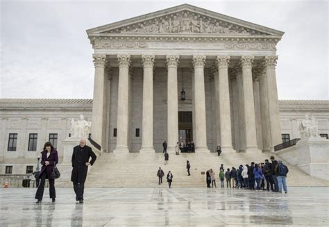pa supreme court sales tax collection headed to supreme court