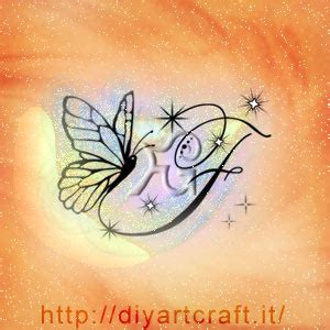 tatuaggi con ali e lettere tatuaggi delfini con lettere 28 images 70 tatuaggi