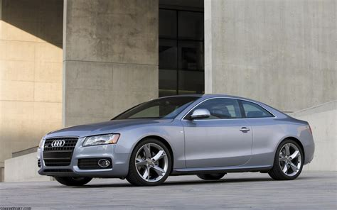 service manual books about how cars work 2011 audi a5