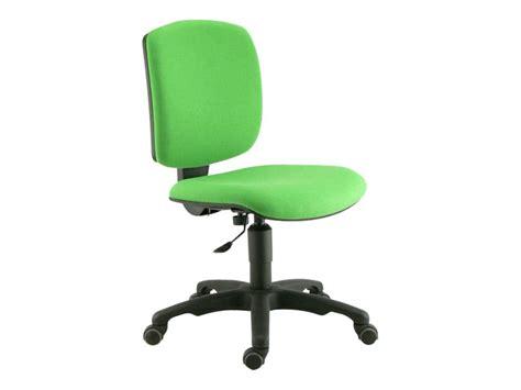 bureau vallee perpignan d 233 coration chaise de bureau vallee 13 perpignan chaise