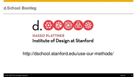 Design Thinking Stanford Ppt Efcaviation Com Stanford Ppt Template