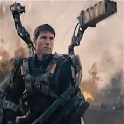 theme song edge of tomorrow live action edge of tomorrow s 2 new tv spots aired news