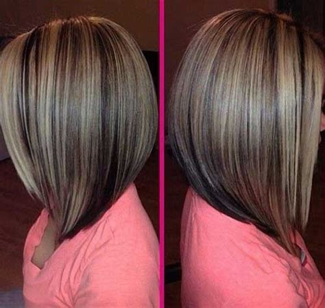 long bob haircuts for fine hair and short neck 15 bob for thin hair bob hairstyles 2017 short