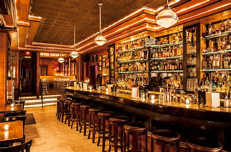 top speakeasy bars nyc traveltuesday top speakeasy bars in new york buro 24 7