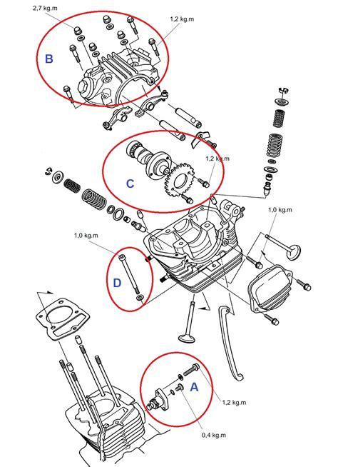 Katalog Spare Part Yamaha R15 diy bongkar mesin megapro bongkar dan silinder