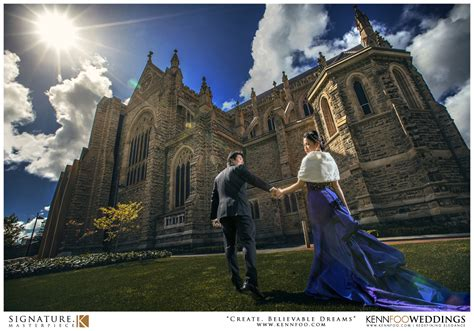 KENNFOO   Malaysia Wedding Photographer   Destination Wedding: Perth