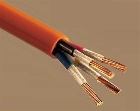 what is circuit integrity cable 17 best images about industrial cables on operating temperature smoke alarms and