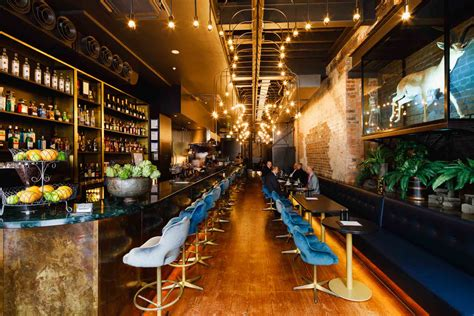 top 10 bars melbourne top 10 bars in melbourne 28 images top 10 bars