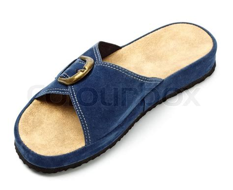 bedroom slippers india spa slippers india 28 images fleece bedroom slippers