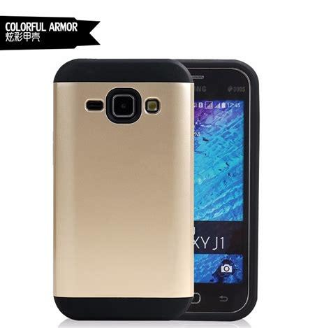 Hp Samsung J1 J2 J3 forro protector samsung grand prime g530 j1 j2 j3 j5 j7 bs 31 900 00 en mercado libre