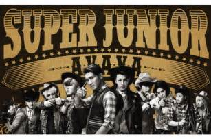 Junior M Album Only junior s mamacita tops world albums chart with