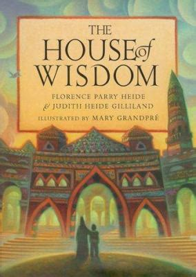 baghdad house of wisdom the house of wisdom baghdad s intellectual powerhouse 1001 inventions