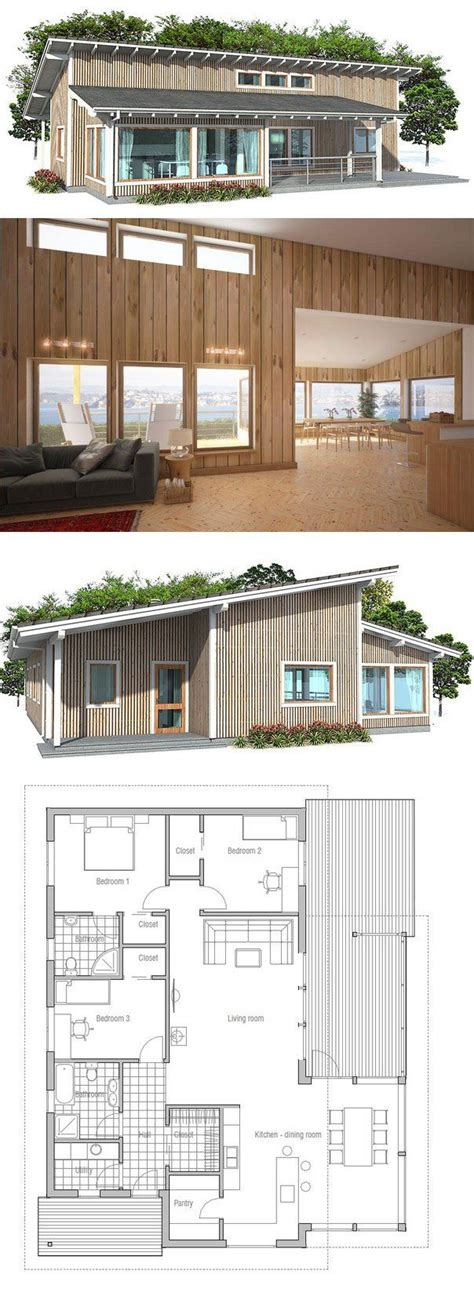 affordable house plans to build affordable small homes to build house planss plan home