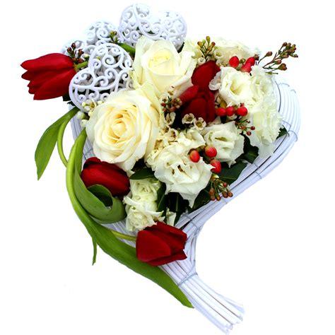 Faire Un Bouquet De Fleurs 4745 by Bouquet Valentin Tendances Et Nouveaut 233 S 2015 Le